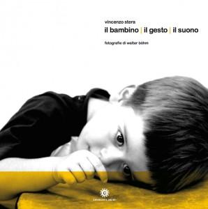 cover_Bimbo