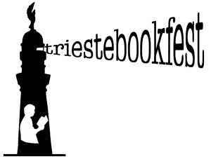 Logo-per-web-quadrato